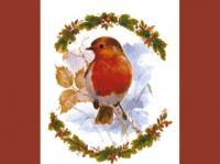 Christmas-Bird-e-card