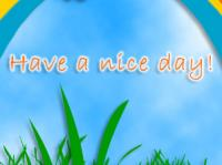 Have-a-nice-day-e-card