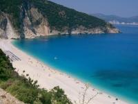 kefalonia-mirtos-top-view