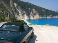 kefalonia-myrtos-top-view