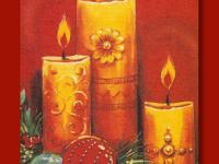 Christmas-Candles-e-card