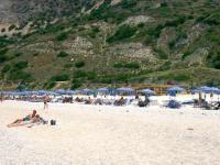 kefalonia-myrtos-the-beatch