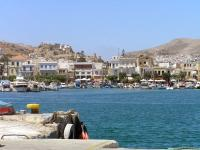 Greek-island-Kalymnos-free-photos58