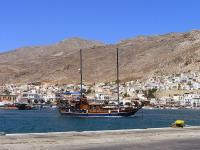 Greek-island-Kalymnos-free-photos56