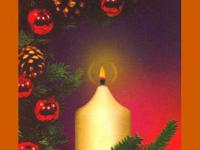 Christmas-candles-e-cards