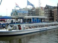 Amsterdam Holland 005