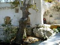 Kithira Greece  004