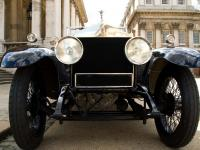 Rolls royce antique 003