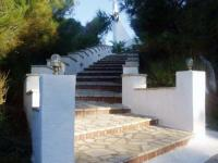 Church Samos _2_