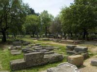 Ancient-Olympia-birthplace-of-the-olympic-games