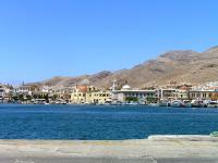 Greek-island-Kalymnos-free-photos57