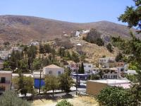 Greek-island-Kalymnos-free-photos61