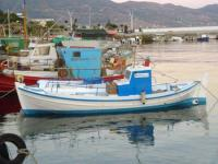 fishing boats  004