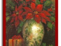 Christmas-flowers-e-cards