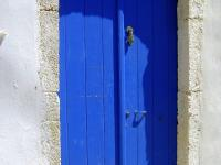 door from kythira