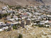 Greek-island-Kalymnos-free-photos54