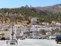 Greek-island-Kalymnos-free-photos60