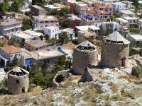 Greek-island-Kalymnos-free-photos53