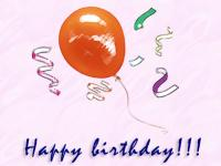 happy-birthday-balloons-card