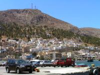 Greek-island-Kalymnos-free-photos59
