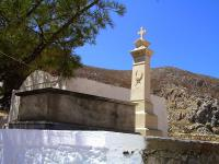 Greek-island-Kalymnos-free-photos55