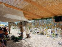 lefkas egremni beach bar_001
