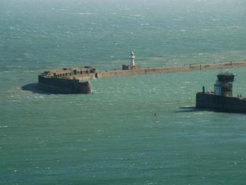 Port of dover 030